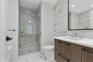 """Photo 8: 202 6933 CAMBIE Street in Vancouver: South Cambie Condo for sale in """"Cambria Park"""" (Vancouver West)  : MLS®# R2587359"""