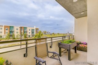 Photo 10: CHULA VISTA Townhouse for sale : 4 bedrooms : 1812 Mint Ter #2