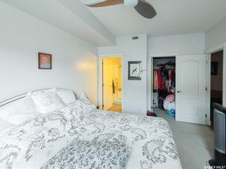 Photo 12: 303 110 Armistice Way in Saskatoon: Nutana S.C. Residential for sale : MLS®# SK871378