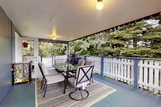 Photo 24: 4620 CROCUS Crescent in Prince George: West Austin House for sale (PG City North (Zone 73))  : MLS®# R2472667
