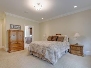 Photo 14: 4107 Gordon Head Rd in : SE Arbutus House for sale (Saanich East)  : MLS®# 875202
