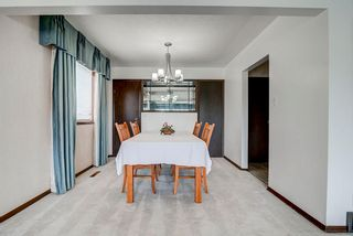 Photo 6: 15921 95 Avenue in Edmonton: Zone 22 House for sale : MLS®# E4259212