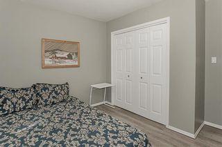 Photo 12: 39 SPRUCE Crescent in Rosenort: R17 Residential for sale : MLS®# 202021850