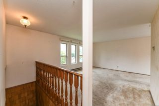 Photo 15: 519 Pritchard Rd in : CV Comox (Town of) House for sale (Comox Valley)  : MLS®# 874878