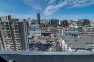 Photo 41: 1502 9921 104 Street in Edmonton: Zone 12 Condo for sale : MLS®# E4239123