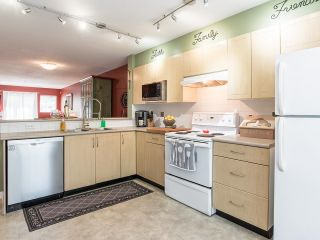 Photo 7: 63 20760 DUNCAN Way: Townhouse for sale in Langley: MLS®# R2604327