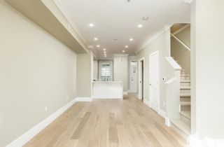 Photo 17: 7511 YUKON Street in Vancouver: Marpole Townhouse for sale (Vancouver West)  : MLS®# R2620555