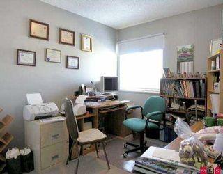"Photo 6: 214 DAVIS CR in Langley: Aldergrove Langley House for sale in ""SPRINGFIELD VILLAGE"" : MLS®# F2517240"