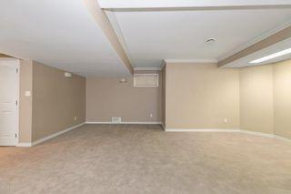 Photo 30: 259 HEAGLE Crescent in Edmonton: Zone 14 House for sale : MLS®# E4247429