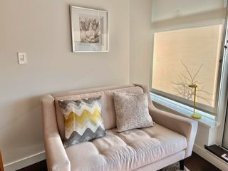 """Photo 12: 1102 1565 W 6TH Avenue in Vancouver: False Creek Condo for sale in """"6TH & FIR"""" (Vancouver West)  : MLS®# R2602181"""
