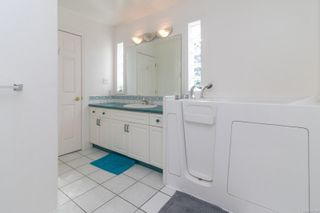 Photo 24: 3409 Karger Terr in : Co Triangle House for sale (Colwood)  : MLS®# 877139