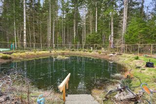 Photo 19: 3809 Woodland Dr in : CR Campbell River South House for sale (Campbell River)  : MLS®# 871866
