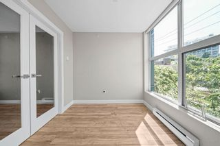 Photo 16: 320 418 E BROADWAY in Vancouver: Mount Pleasant VE Condo for sale (Vancouver East)  : MLS®# R2594278