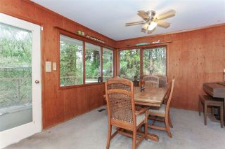 Photo 9: 12339 240 Street in Maple Ridge: East Central House for sale : MLS®# R2335485