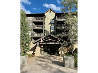 Photo 3: 302 - 2060 SUMMIT DRIVE in Panorama: Condo for sale : MLS®# 2461113