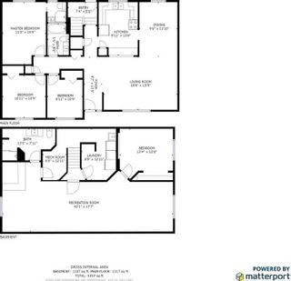 Photo 21: 65 OKOTOKS Drive: Okotoks House for sale : MLS®# C4175424