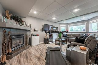 Photo 30: 211 1st Avenue South in Hepburn: Residential for sale : MLS®# SK859366