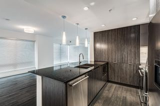 Photo 7: 1203 930 6 Avenue SW in Calgary: Downtown Commercial Core Apartment for sale : MLS®# A1117164