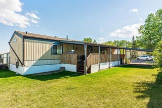 Photo 20: 410 Homestead Trail: High River Mobile for sale : MLS®# A1115384