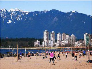 "Photo 20: 103 1425 CYPRESS Street in Vancouver: Kitsilano Condo for sale in ""Cypress West"" (Vancouver West)  : MLS®# R2542588"