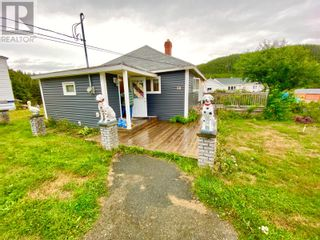 Photo 38: 58 Main Street in Valley Pond: House for sale : MLS®# 1236335