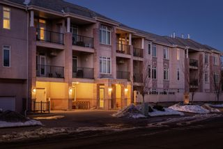Photo 40: 310 910 70 Avenue SW in Calgary: Kelvin Grove Apartment for sale : MLS®# A1061189
