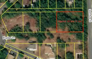 Photo 20: Lot 157-159 Third Avenue South in Kenora: Vacant Land for sale : MLS®# TB202564