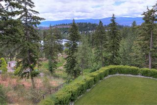 Photo 39: 2558 Pebble place in West Kelowna: Shannon Lake House for sale (Central Okanagan)  : MLS®# 10180242