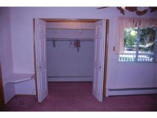 Photo 21: 108 910 9th Street East in Saskatoon: Varsity View Condominium for sale (Area 02)  : MLS®# 355323