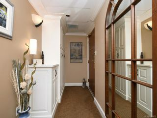 Photo 14: 206 2326 Harbour Rd in Sidney: Si Sidney North-East Condo for sale : MLS®# 841472