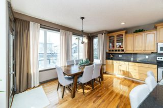 Photo 12: 2 Embassy Place: St. Albert House for sale : MLS®# E4228526