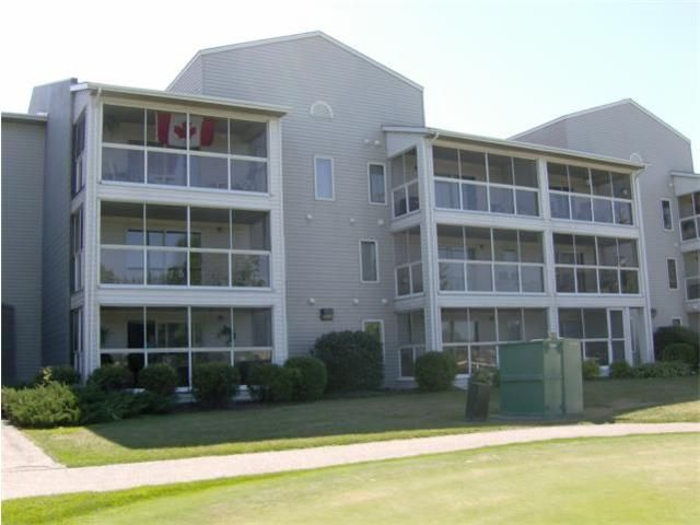 Main Photo: 60 Dunkirk Drive: Condominium for sale : MLS®# 1116928