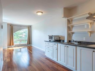 Photo 10: 308 2227 James White Blvd in : Si Sidney North-East Condo for sale (Sidney)  : MLS®# 874603