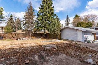 Photo 47: 12908 66 Avenue in Edmonton: Zone 15 House for sale : MLS®# E4239987