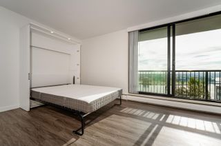 Photo 7: 1006 1330 HARWOOD STREET in Vancouver: West End VW Condo for sale (Vancouver West)  : MLS®# R2621476