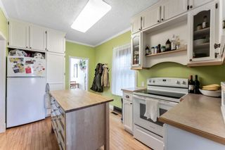 Photo 15: 1730 34 Avenue SW in Calgary: South Calgary Detached for sale : MLS®# A1089531