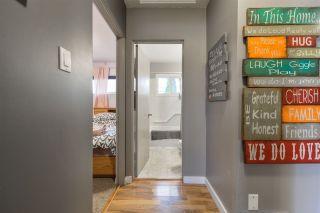 Photo 20: 15721 107A Avenue in Edmonton: Zone 21 House for sale : MLS®# E4234795