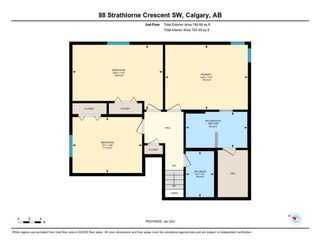 Photo 44: 88 Strathlorne Crescent SW in Calgary: Strathcona Park Detached for sale : MLS®# A1097538
