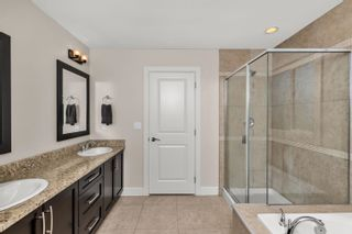 Photo 25: 7249 197B Street in Langley: Willoughby Heights House for sale : MLS®# R2604082