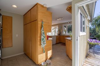 Photo 20: 4205 Armadale Rd in : GI Pender Island House for sale (Gulf Islands)  : MLS®# 885451