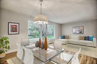 Photo 7: 34 Sanderling Place in Toronto: Banbury-Don Mills House (Bungalow-Raised) for sale (Toronto C13)  : MLS®# C4482488