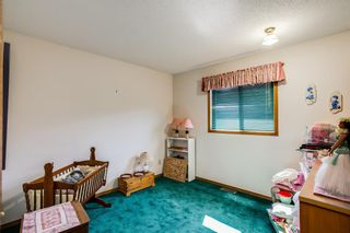Photo 7: 204 Scanlon Green NW in Calgary: Scenic Acres Detached for sale : MLS®# A1144842