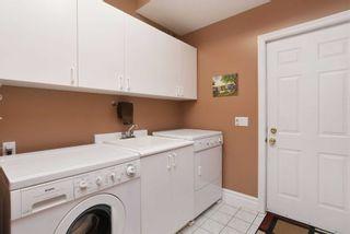 Photo 8: 13 Rayburn Meadows in East Garafraxa: Rural East Garafraxa House (Bungalow) for sale : MLS®# X4346741