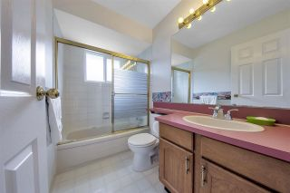 Photo 22: 850 PORTEAU Place in North Vancouver: Roche Point House for sale : MLS®# R2579321