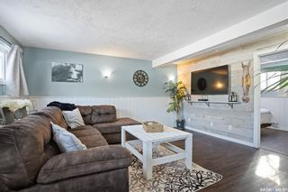Photo 19: 11 Minot Drive in Regina: Normanview West Residential for sale : MLS®# SK841641