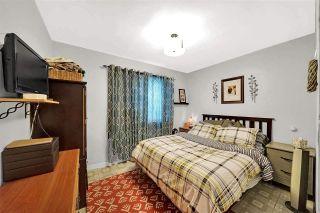 Photo 11: 11388 124 Street in Surrey: Bridgeview House for sale (North Surrey)  : MLS®# R2472150