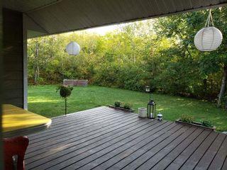 Photo 19: 33 KLIEWER Drive in Kleefeld: R16 Residential for sale : MLS®# 202000499