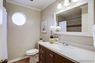 Photo 21: CARLSBAD WEST Townhouse for sale : 2 bedrooms : 4006 Layang Layang Circle #A in Carlsbad
