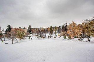 Photo 19: 202 2220 16a Street SW in Calgary: Bankview Apartment for sale : MLS®# A1043749