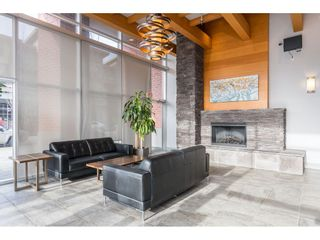 "Photo 36: 2503 400 CAPILANO Road in Port Moody: Port Moody Centre Condo for sale in ""ARIA 2 in Suterbrook"" : MLS®# R2535479"